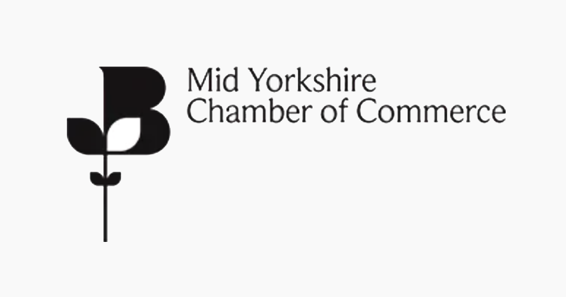 Mid Yorkshire Chamber of Commerce
