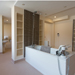 Photograph of property: Bathroom 1
