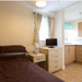 Photograph of property: Bedroom 1