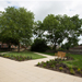 Photograph of property: Gardens 1