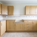 Photograph of property: Kitchen 1