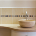 Photograph of property: Sink 1