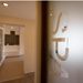 Photograph of property: Spa Entrance 1