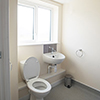 Photograph of property: Bathroom
