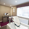 Photograph of property: Bathroom 2