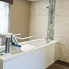 Photograph of property: Bathroom 3