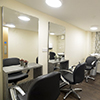Photograph of property: Hairdressers