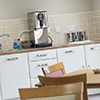 Photograph of property: Kitchen