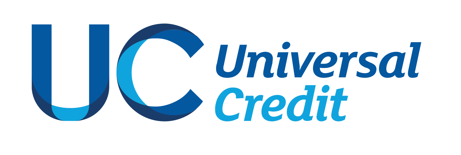 Universal Credit introduced in Wakefield from today